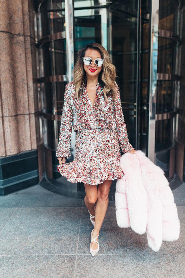 best chicago style blogger