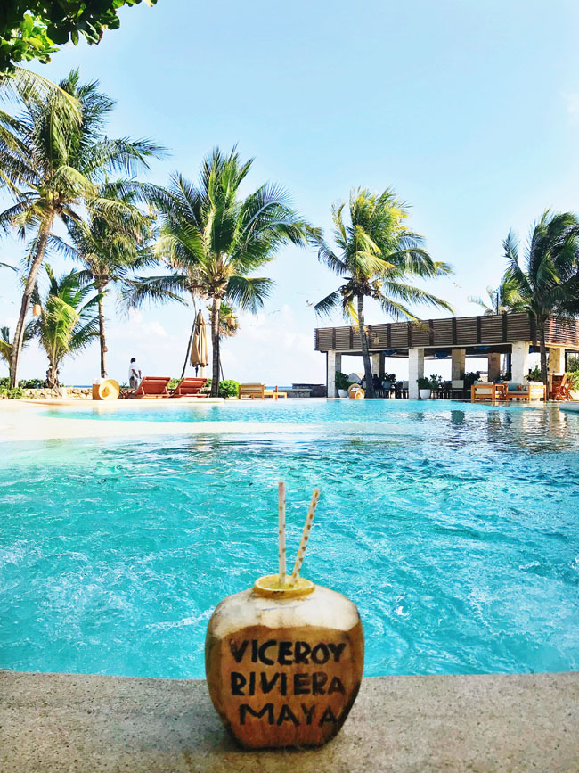 Viceroy Riviera maya, Playa del carmen, luxury hotel in riviera may, best couples resort mexico,