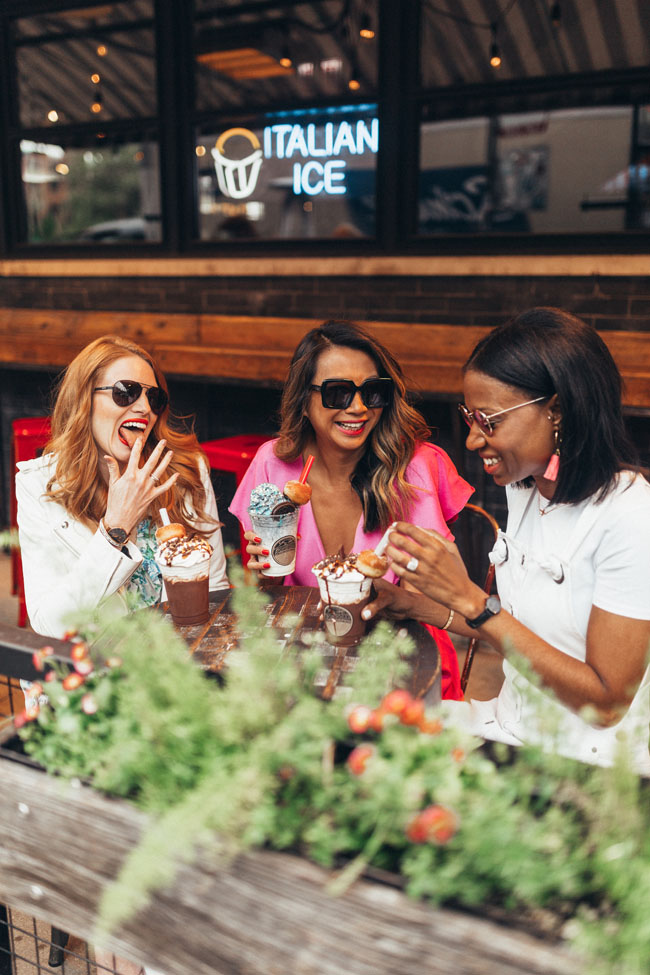best chicago mom bloggers