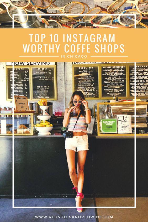 best coffee shops in chicago, instagram chicago, best places to instagram in chicago, chicago photography, chicago guide, best places to visit in chicago, top coffee shops in chicago