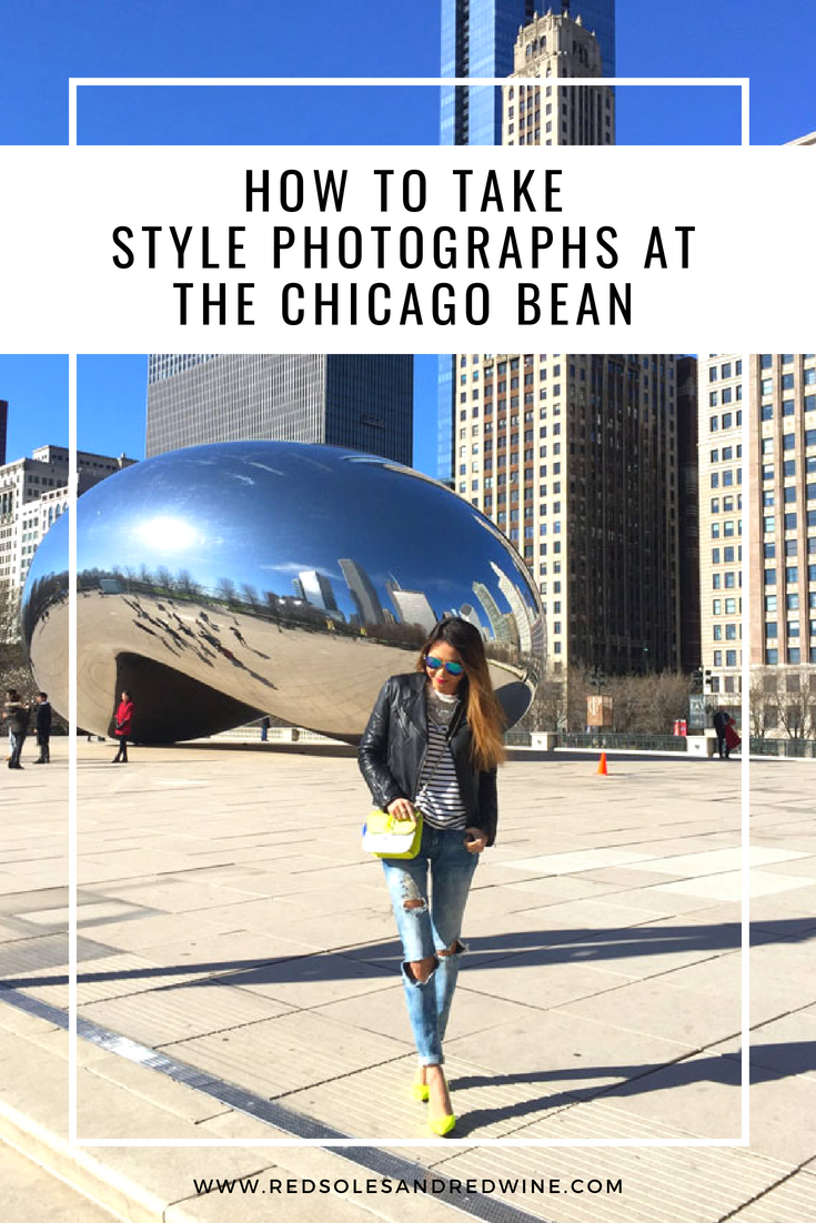 best places to take photos in chicago, chicago photography guide, best places for photography in chicago, chicago guide, chicago blogger, Jennifer Worman, chicago theatre, how to take style photographs and the chicago bean, best places in chicago for photography, chicago photography guide, chicago travel guide, chicago bean