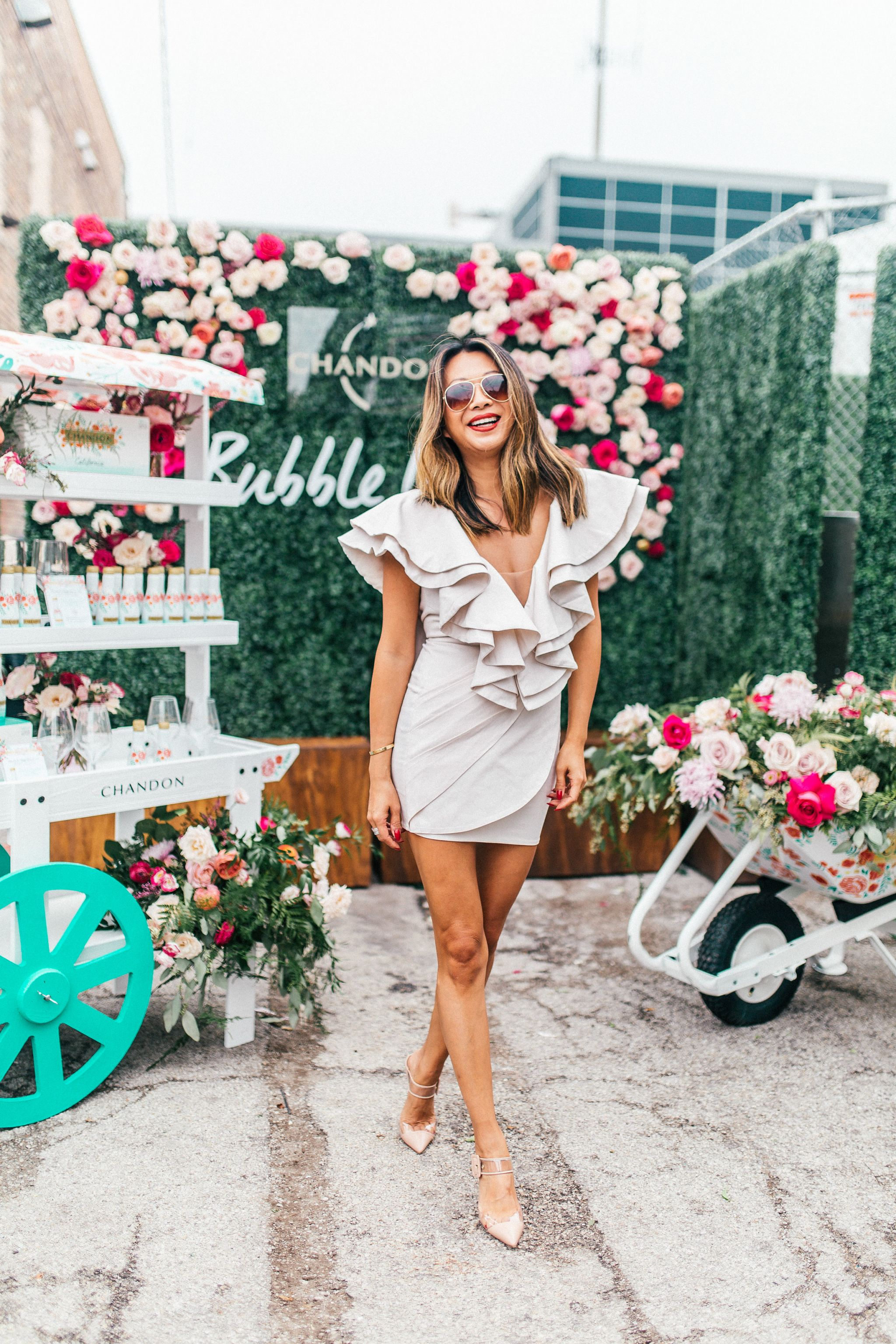 Jennifer Worman, Chicago Style Blogger, Tips on staying inspired, Inspirational quotes, life quotes, best advice to stay motivated, Create and cultivate Chicago