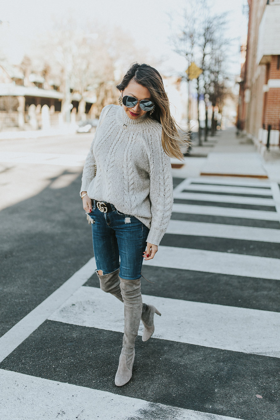 best over the knee boots, OTK boots, fall 2018 boots, OTK boots for $200 and under, must haves for fall style, boot style, fall 2018 shoe edit, boot guide, OTK boot shopping guide, Nordstrom Over the Knee Boots, Steve madden Over the knee boots