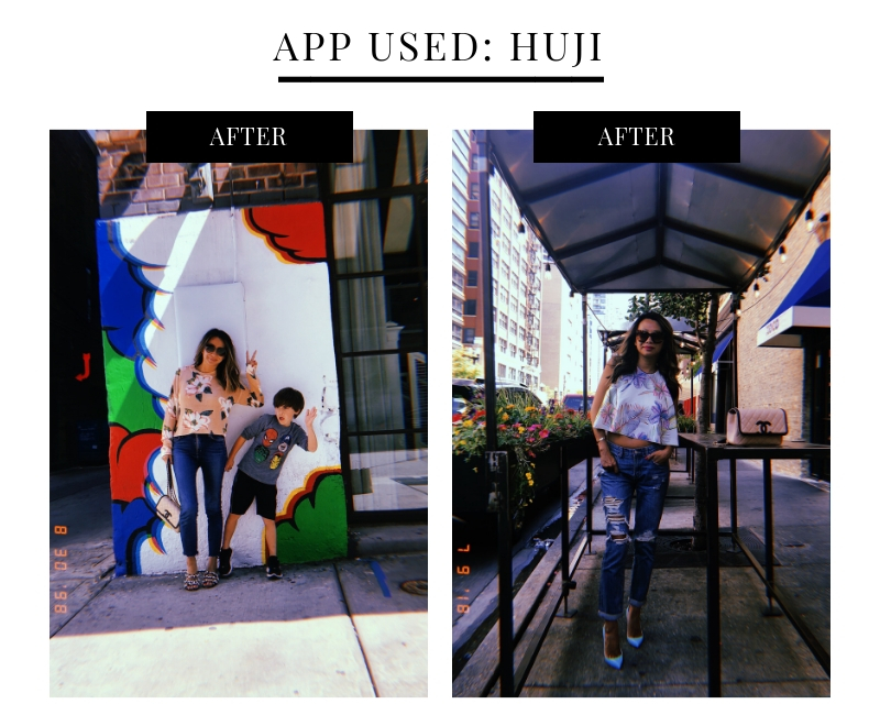 instagram app, best apps for photo editing, huji app, style photography, fashion photography, blogger apps, best apps for bloggers, photography tips, phone apps for photo editing, before and after photos, photo frames, photo filters