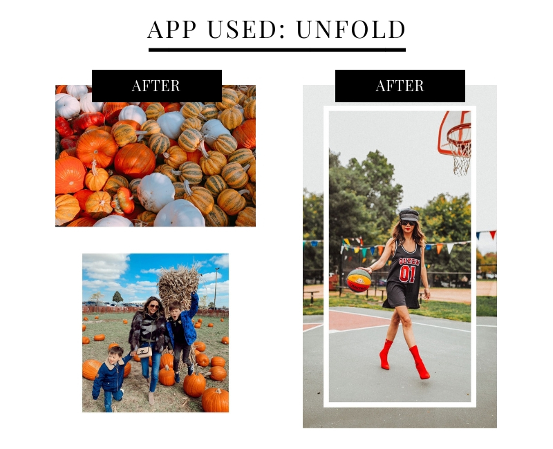 instagram app, best apps for photo editing, unfold app, style photography, fashion photography, blogger apps, best apps for bloggers, photography tips, phone apps for photo editing, before and after photos