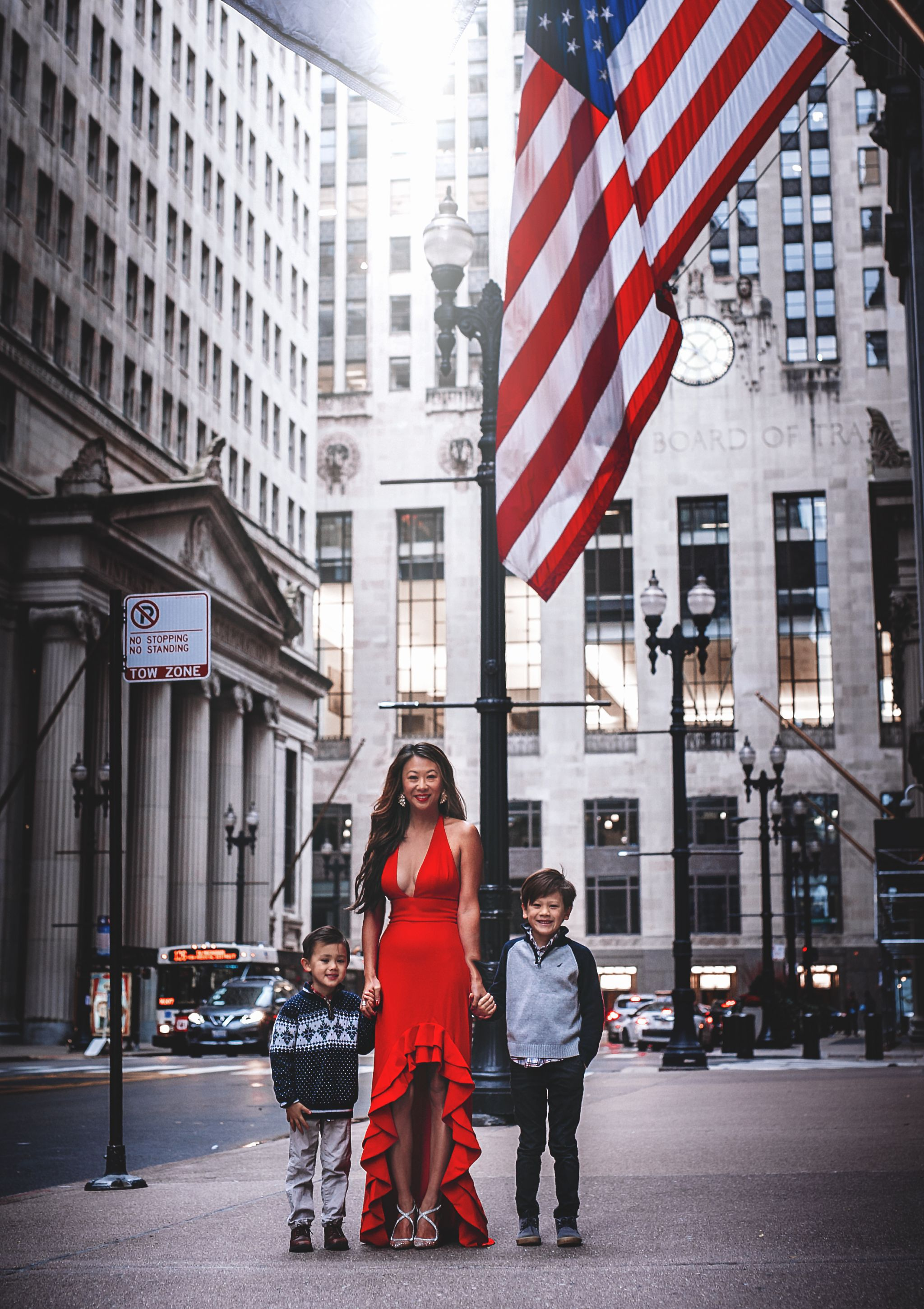 Chicago fashion blogger, chicago mom blogger, Brooke Montes, Glimpses by Brooke, Jennifer Worman, Best Holiday photos chicago, Chicago Photographer, Chicago Family Photographer, Best Chicago Photographer