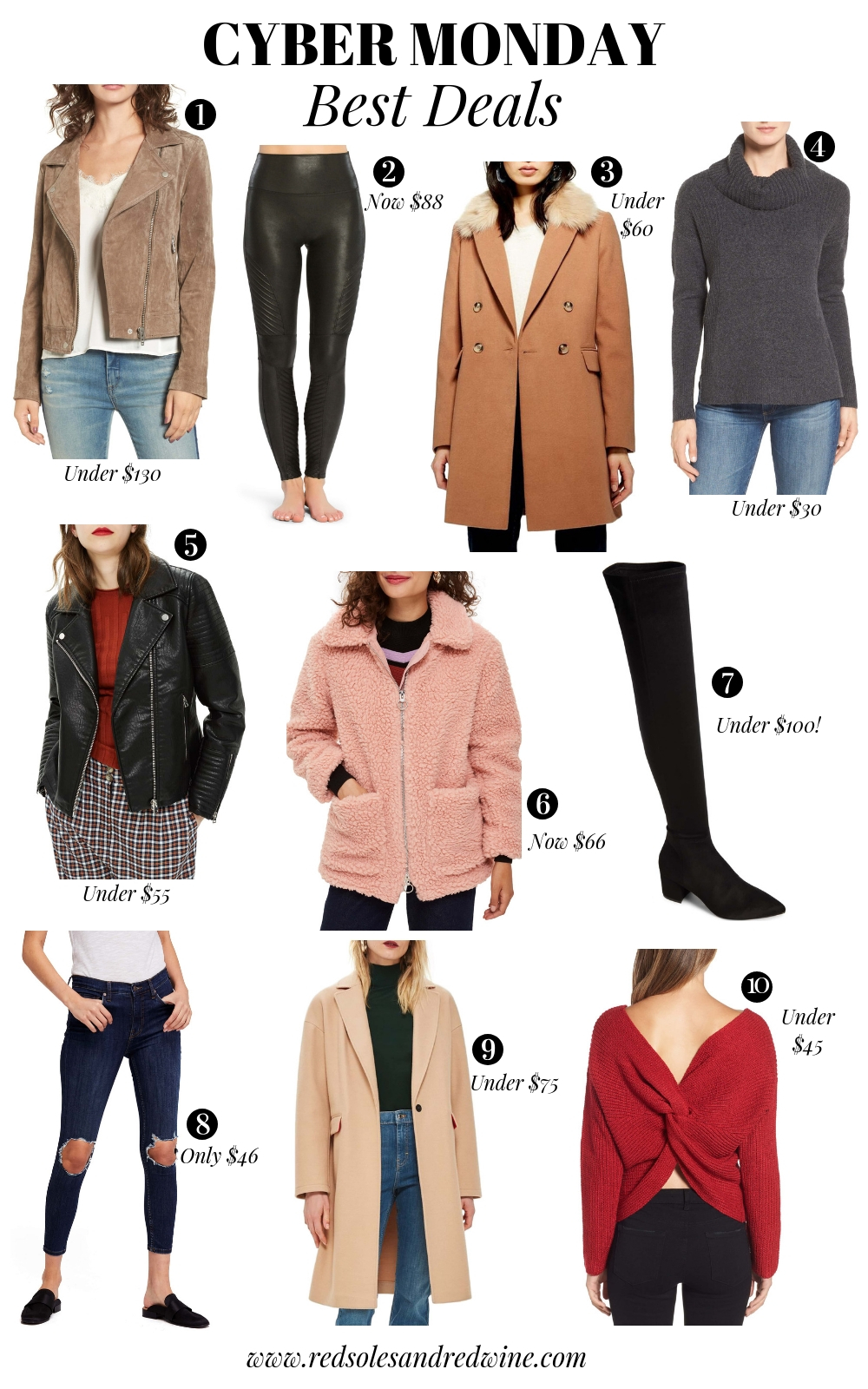 cyber Monday deals, fall wardrobe for a steal, style steals, shopbop sale, trends for fall for less, fall outfit inspiration, fall outfit ideas, fall wardrobe essentials, what to wear this fall and winter, winter wardrobe essentials