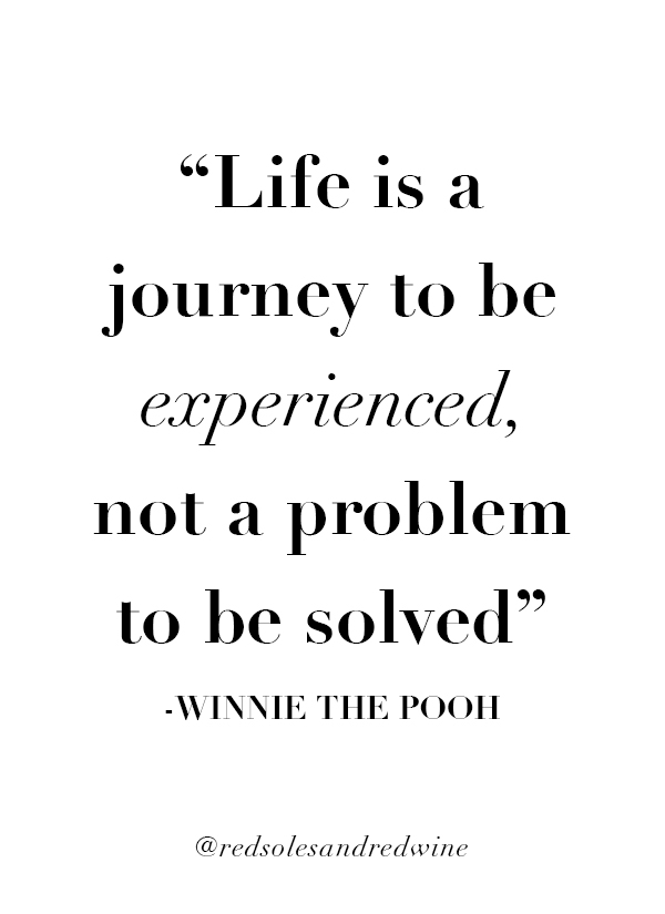 life is a journey quote, experience life quotes, motivational quotes, life quotes, inspirational quotes