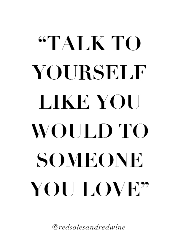 talk to yourself quote, take care of yourself quotes, self care quotes, self love quotes, important relationship with yourself, healthy relationship with yourself quotes, inspirational quotes, motivational quotes, healing quotes,