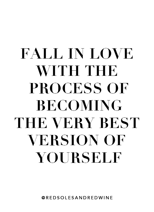 best version of yourself quote, fall in love with yourself, self love quotes, marriage quotes, divorce quotes, relationship quotes, inspiring quotes, self love