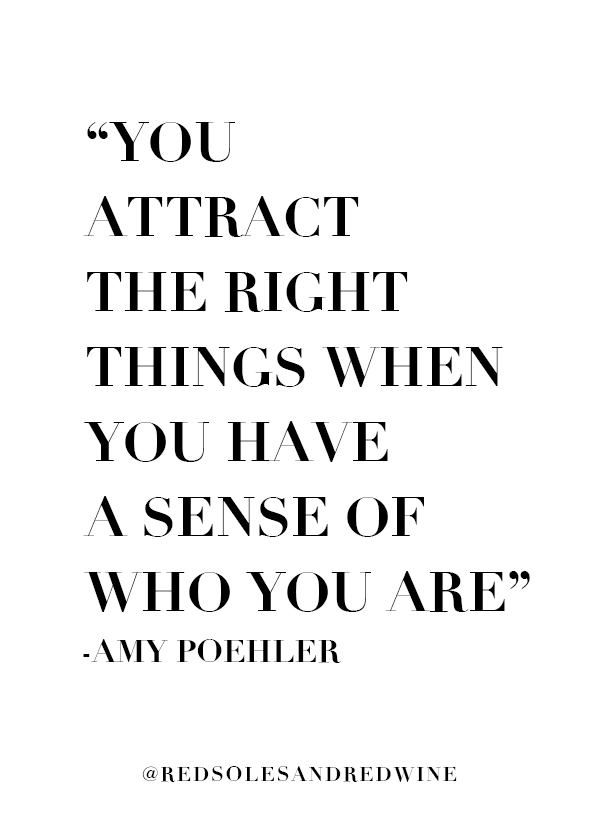 sense of who you are quote, 20 things to do before you are married, before marriage advice, marriage and divorce advice, advice for women, tips for women before marriage, before marriage bucket list, Jennifer woman, Red Soles and Red Wine