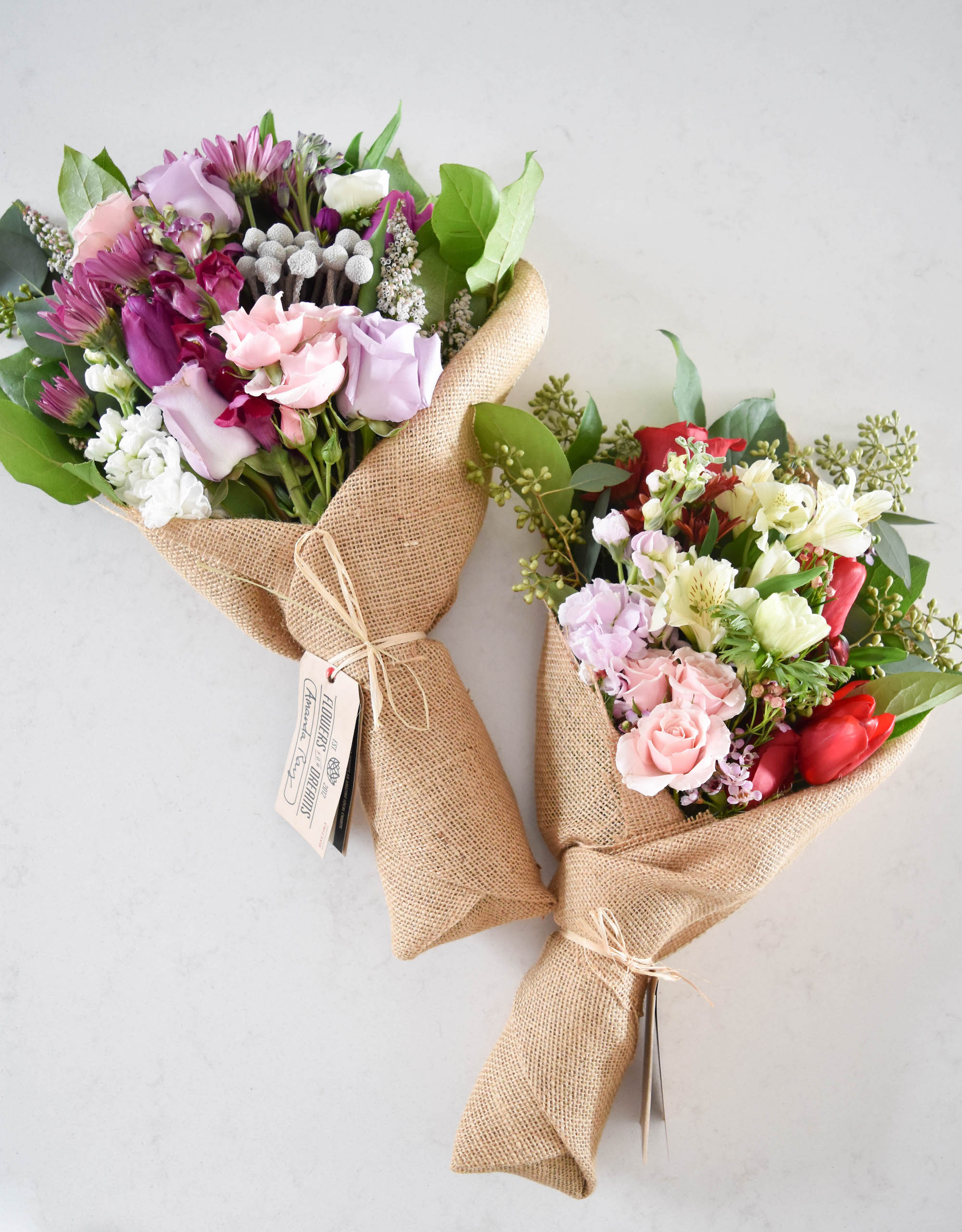 best flowers for mother's day, best flowers gift, roses that last a year, flower in a box, chicago mom best gifts, jennifer worman home, living room inspiration, home decor flowers, flowers for dreams Chicago