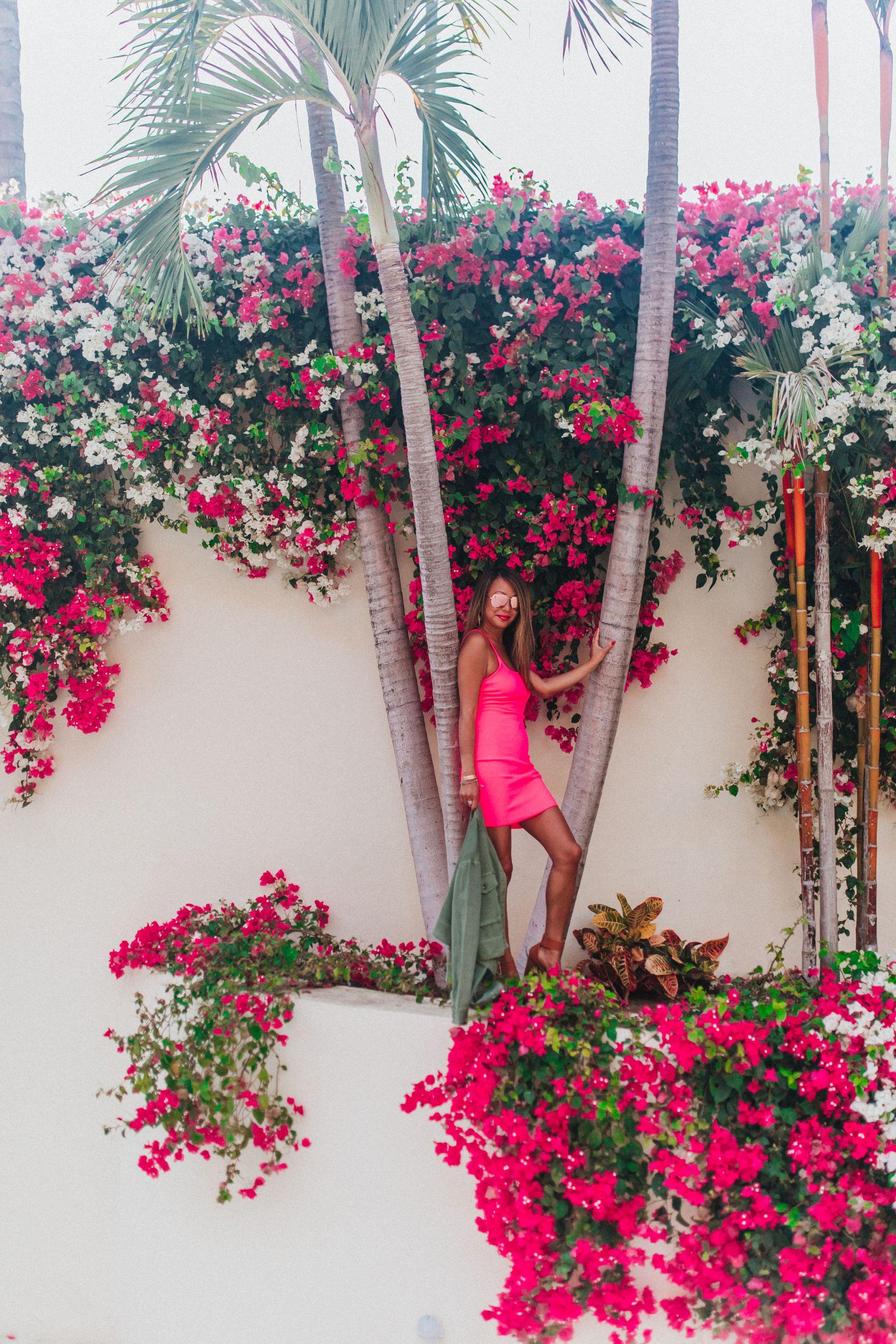 Grand Velas Riviera Nayarit, grand Velas resort, grand velas riviera nayarit in Mexico, Mexico girls trip, Mexico travel guide, travel blogger, Chicago blogger, Jennifer Worman, best resort in Mexico, Puerto Vallarta Mexico vacation, best resort in puerto Vallarta, where to stay in Puerto Vallarta