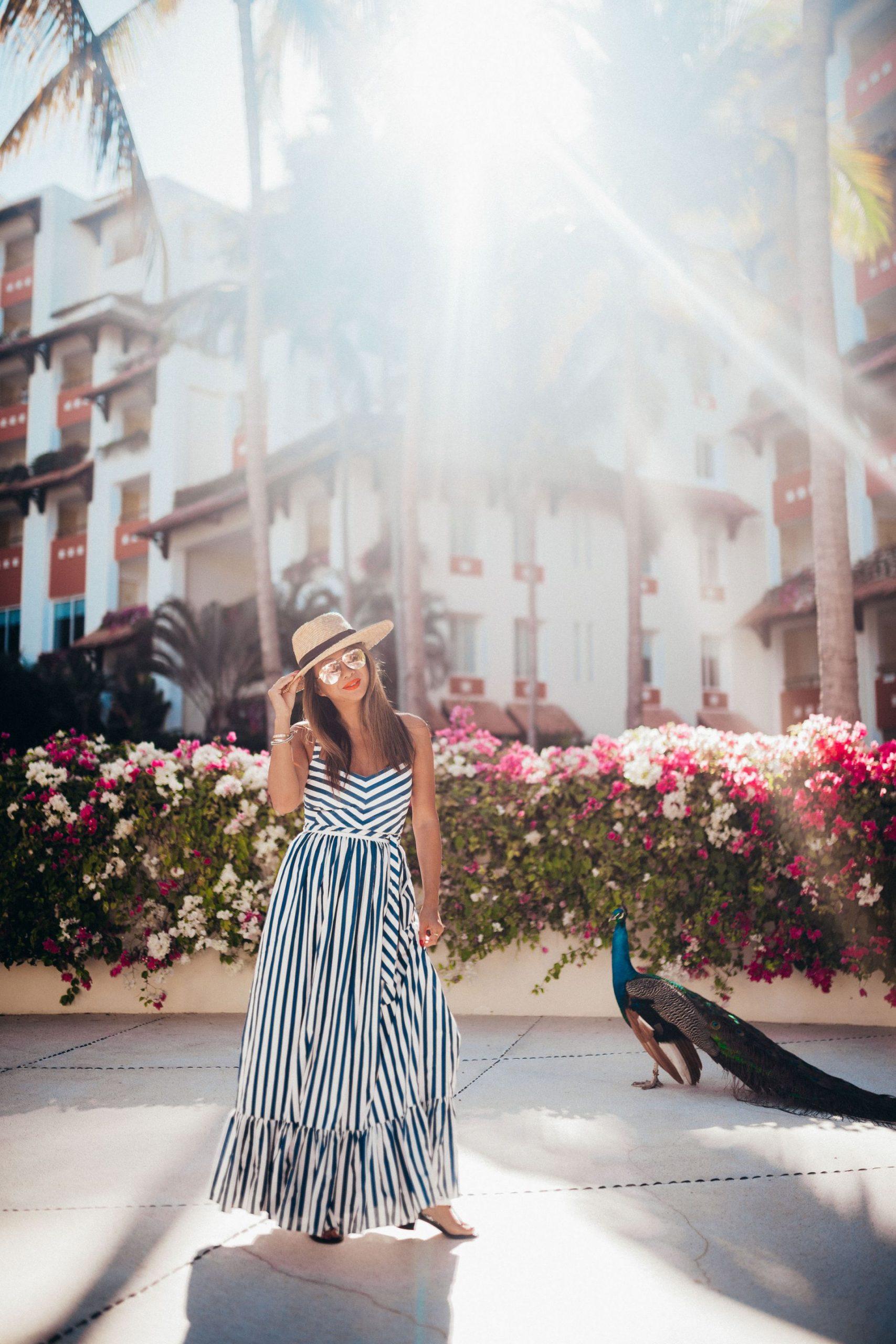 Grand Velas, Travel blogger, Chicago Travel, Jennifer Worman