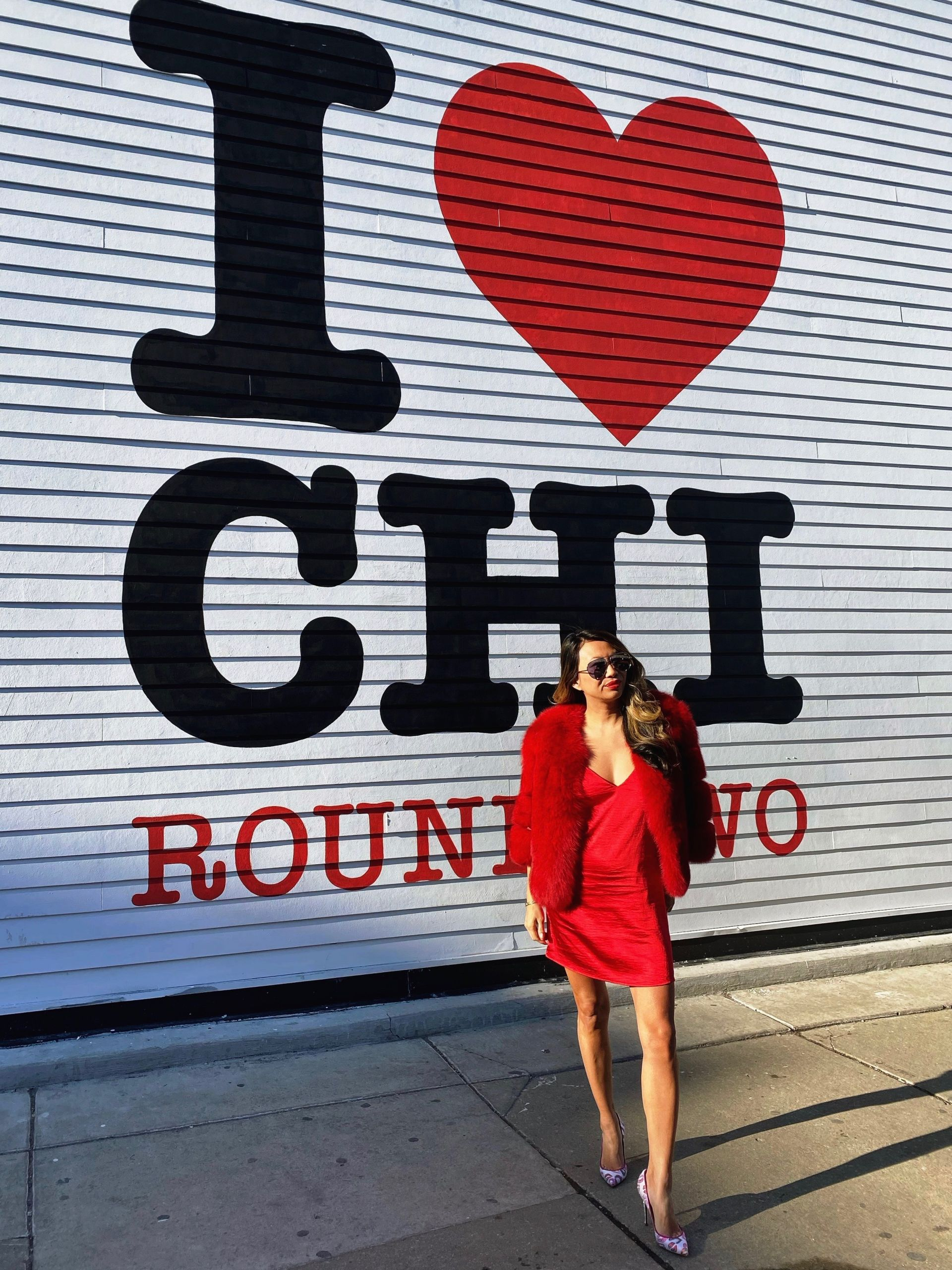 Top 10 Best Instagrammable Walls in Chicago, wall art in chicago, street art in chicago, best wall murals in chicago, photography in chicago, instagram chicago, best places to take photos in chicago, photoshoots in chicago, wall murals in chicago, wall guide, best wall art in chicago, 2020 murals in chicago, chicago guide, chicago blogger, chicago travel, chicago photography, chicago wall art, chicago murals, I heart chicago wall