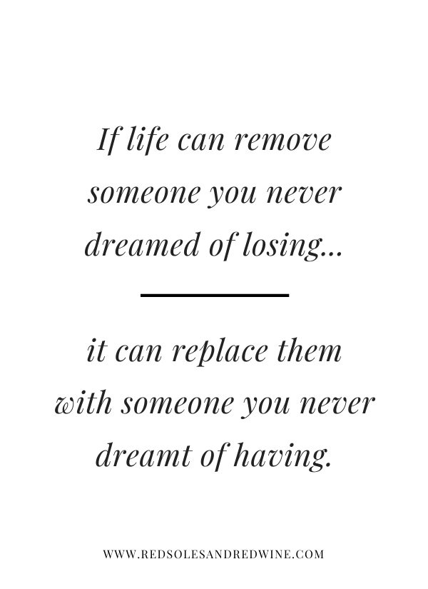 New Years resolution quotes, New Years inspiration, new year inspiration quotes, motivational quotes for new year, quotes to live life by, life advice quotes, quotes for women, inspiring words for 2020, moving on quotes, quotes about moving on, quotes about losing someone, quotes about finding someone new, quotes about life