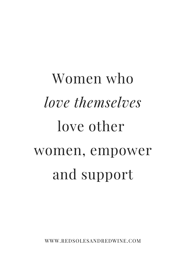 New Years resolution quotes, New Years inspiration, new year inspiration quotes, motivational quotes for new year, quotes to live life by, life advice quotes, quotes for women, inspiring words for 2020, quotes about empowering women, quotes about loving women, quotes about loving yourself, quotes about supporting women, women empowerment quotes, quotes for women, girl quotes, quotes for girls, support other women quotes, lift each other up quotes