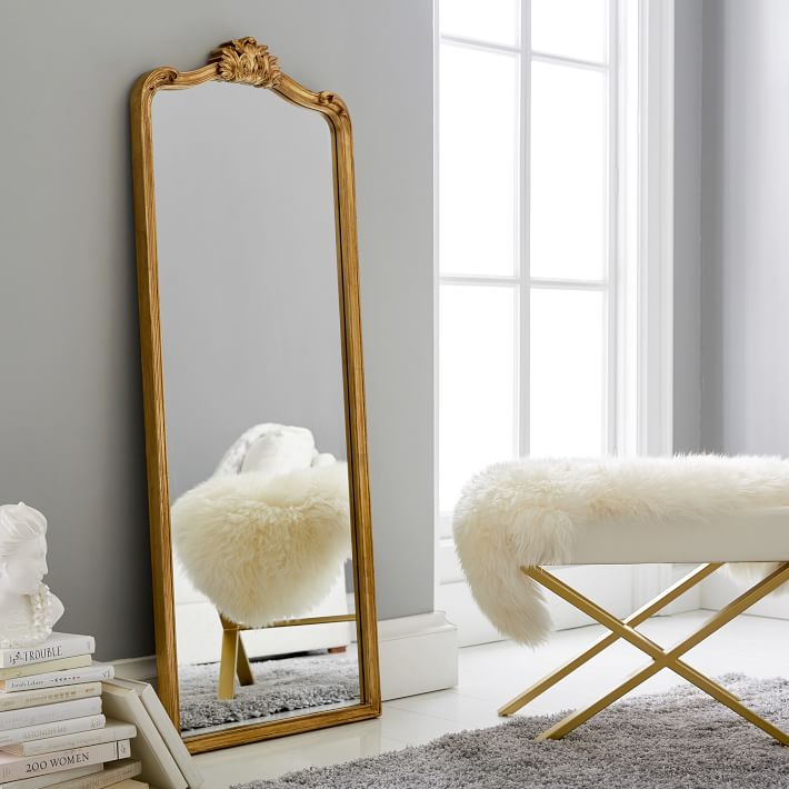 Anthropologie Gleaming Primrose Mirror, Anthropologie Gleaming Primrose Mirror dupes, affordable dupes for the Gleaming Primrose Mirror, gold mirror home ideas, gold mirror home decor, gold mirror home styling, gold mirror home inspiration, interior, home decor, home interior, interior styling, anthropologie dupes, glam home style, glam home inspiration, Jennifer Worman, Red Soles and Red Wine, Pottery Barn Teen Ornate Filigree Mirrors