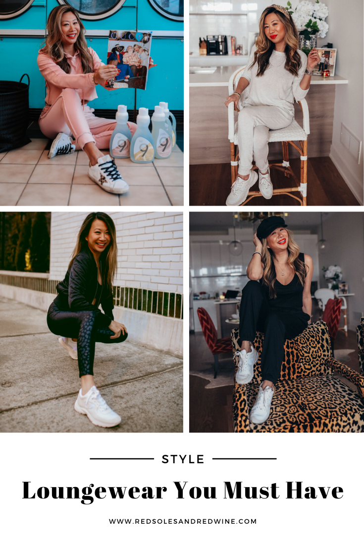 loungewear you must have, best loungewear, lounge sets, loungewear sets, casual wear, casual outfit ideas, lounge outfit ideas, loungewear outfit ideas, loungewear style, lounge outfits, work from home outfits, work from home outfit style, womens outfit ideas, womens style, mom style, mom outfit ideas