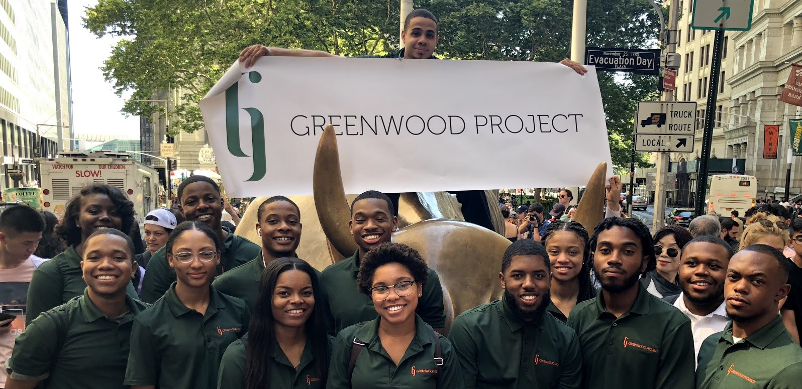 The Greenwood Project, The Greenwood Project Chicago, The Greenwood Project Organization,  Chicago-based non-profit, Chicago organization for kids, youth careers within the financial industry, diversity, Introducing Minority Students To The Financial Industry, programs for minority students in chicago, Chicago worthy causes, organizations for kids, how to help the city of chicago, chicago local, chicago love, Red Soles and Red Wine, Jennifer Worman