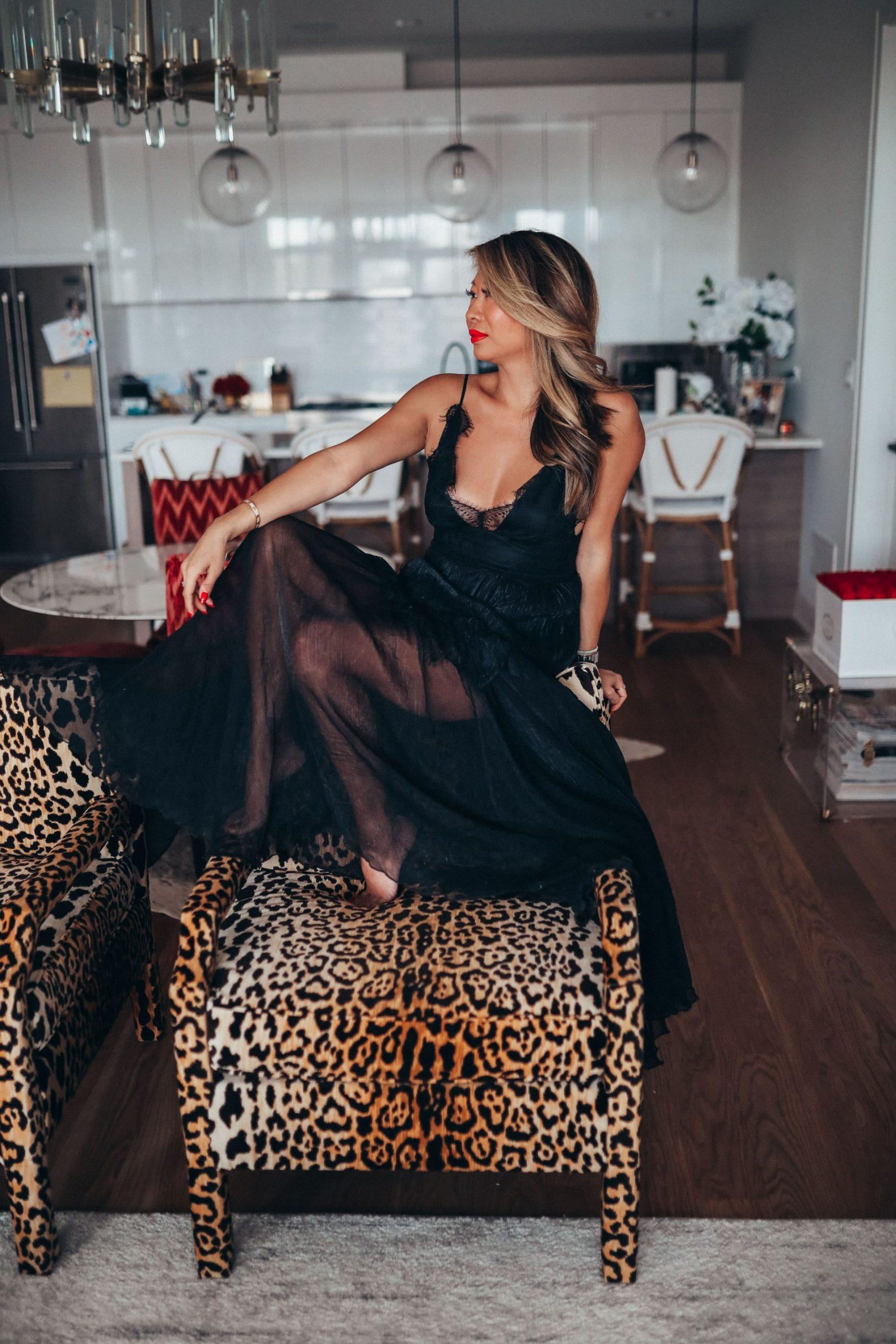 30 Dresses under $100, black dresses for Summer, little black dress, black dress inspiration, how to style a black dress, black dresses for a steal, black dress style