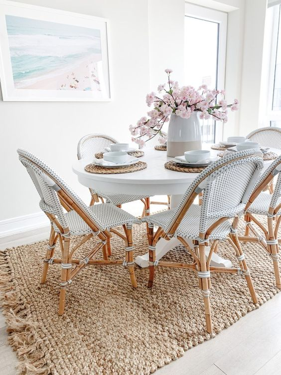 serena and lily riviera chairs inspiration, serena and lily riviera chairs dupes