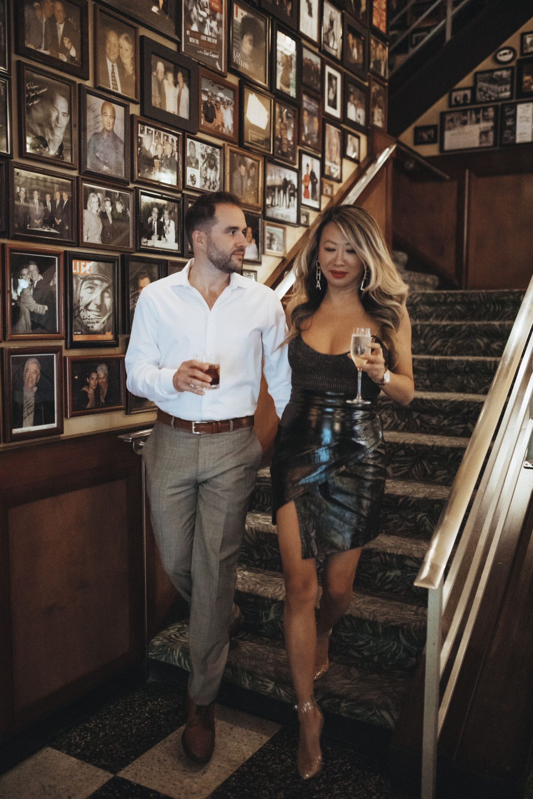 Gibsons Steakhouse, Best places to dine in Chicago, Chicago couple, Jennifer worman, red soles and red wine, chicago blogger,there will be a man that deserves you quote, dating after divorce, finding love after divorce, dating advice, top dating questions, dating during quarantine, chicago dating, dating life, dating series, dating blog, top questions about dating, real life dating stories, real talk, dating quotes, finding the one quotes, know your worth quotes, don't chase men quote, dating quote, finding love quote, dating after divorce quotes, single mom dating quotes, real life quotes, real talk