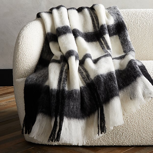 popular throw blankets, cozy throw blankets, how to style a throw blanket, how to arrange a throw blanket, throw blanket inspiration, luxe throw blankets, stylish throw blankets, living room decor, bedroom decor, interior decor, interior inspiration, home decor inspiration, Red Soles and Red Wine, Jennifer Worman