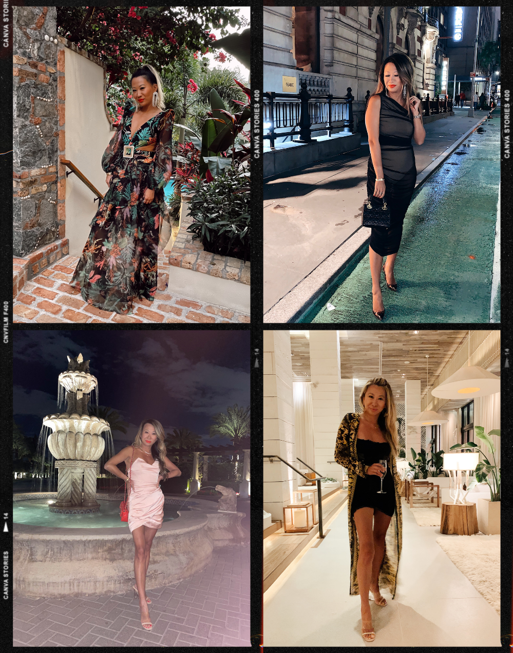 wedding guest dresses, wedding dress ideas, what to wear to a wedding, special event dresses, summer wedding, spring wedding, affordable wedding guest dresses, best guest dressed, party dresses, formal dresses, Red Soles and Red Wine, Jennifer Worman